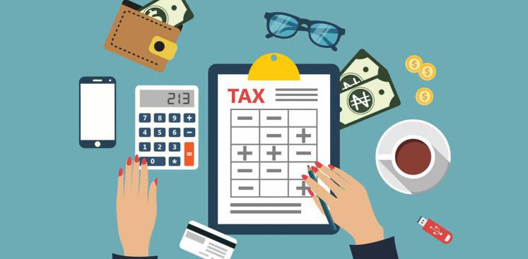 Is entertainment expenses tax-deductible?