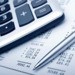 What's the Difference Between Management and Financial Accounts?
