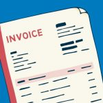 Best Online Invoicing Software For Small Business Owners in 2021
