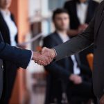 What Small Business Owners Need To Know Before Starting a Business Partnership
