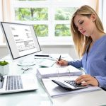 Features a great bookkeeping system should have