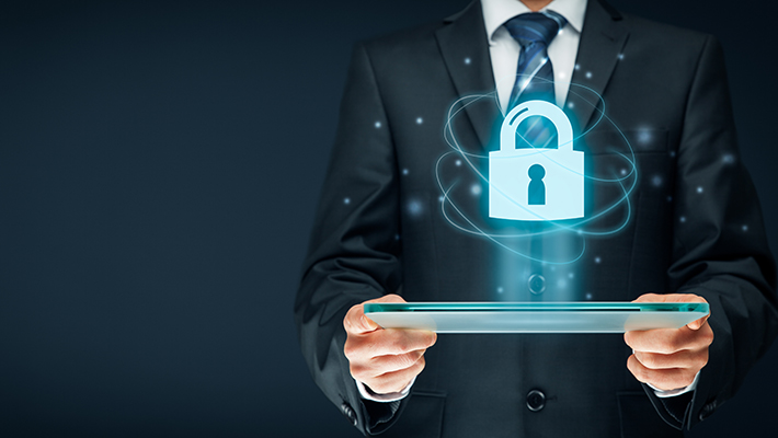 3 steps to digital security for accountants