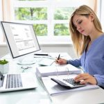 Benefits of accounting software for freelancers