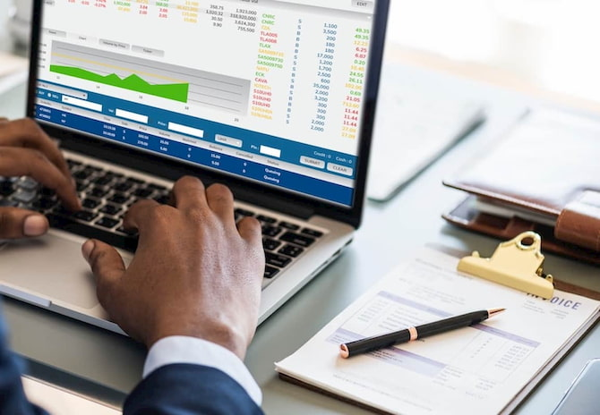 How accounting can help your business